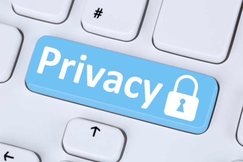 8-google-data-privacy-concerns-you-should-be-worried-about[1]