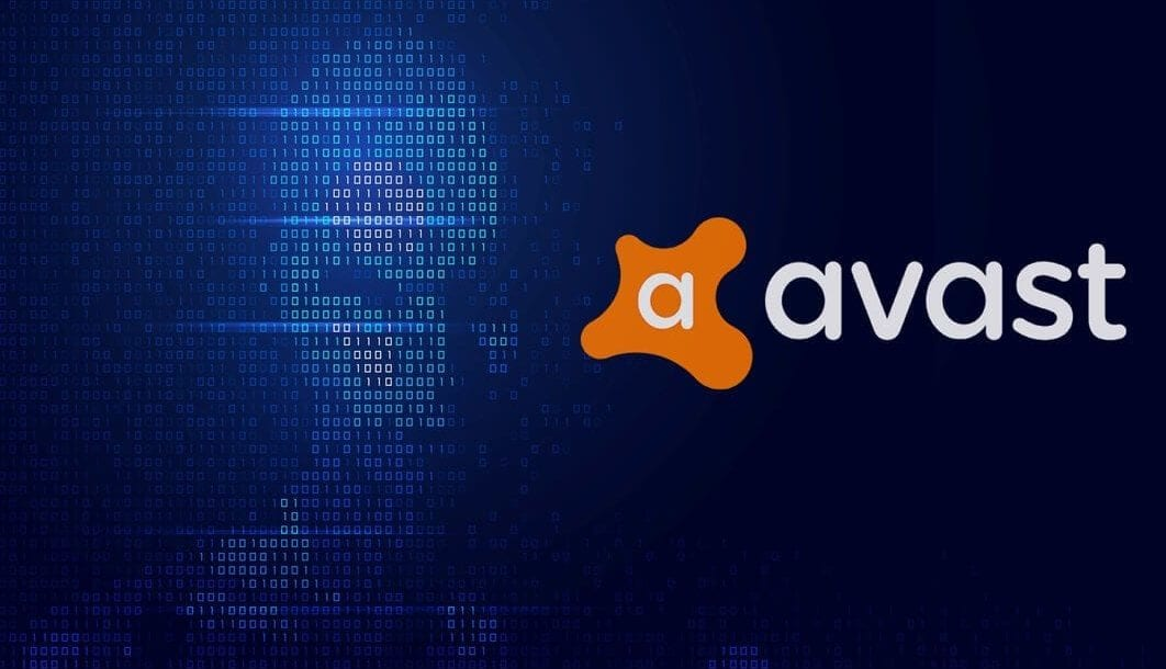 avast-privacy-invasion-revealed-proven[1]