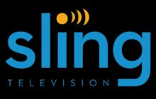 best-vpn-for-sling-tv-in-2020-revealed[1]