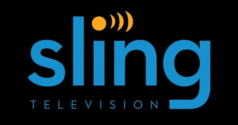 best-vpn-for-sling-tv-in-2020-revealed[1]