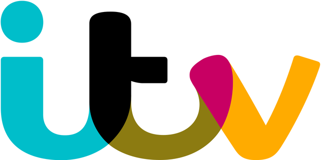 how-to-watch-itv-in-australia-with-no-hassle[1]