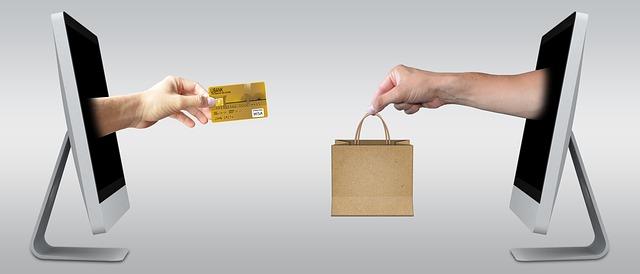 the-best-vpn-for-shopping-online[1]
